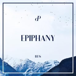 BTS – SERENDIPITY – DooPiano